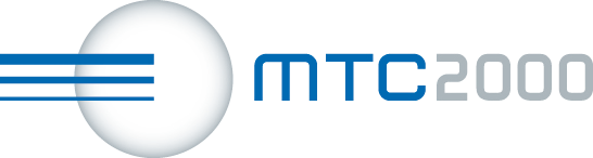 MTC2000_Logo